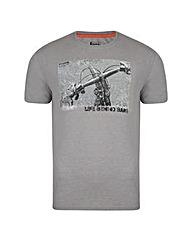 Dare2b Behind Bars T-Shirt
