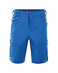 Dare2b Tuned In Shorts