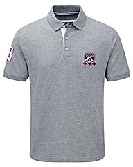 Tog24 Peterson Mens Polo Shirt