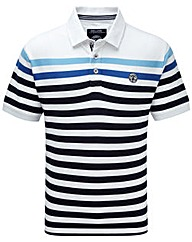 Tog24 Alexander Mens Polo Shirt