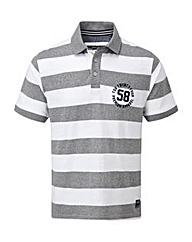 Tog24 Flint Mens Polo Shirt