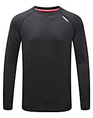 Tog24 Stride Mens Tcz Running Top