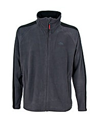Trespass Acres - Male Fleece