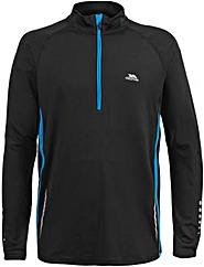 Trespass Keenan - Male Active Layer Top