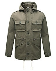 Tog24 Croon Mens Jacket