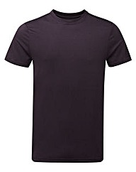 Tog24 Americano Mens TCZ Coffee T-Shirt