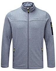 Tog24 Sanford Mens Tcz Stretch Jacket