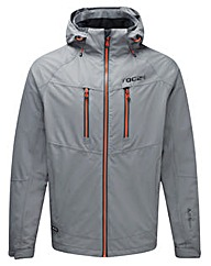 Tog24 Move Mens Milatex Jacket