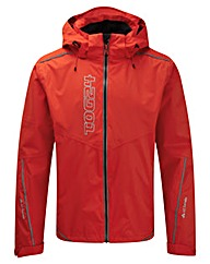 Tog24 X-Over Mens Milatex Jacket