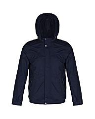 Regatta Moran Jacket