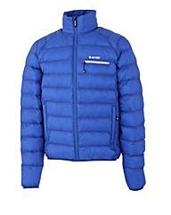 Hi-Tec Belford Mens Jacket