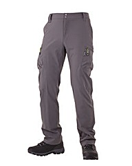 Hi-Tec Tamworth Pant Mens Trousers