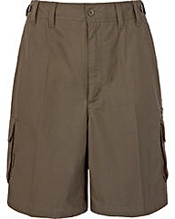 Trespass Gally - Male Shorts