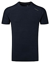 Tog24 Zero Mens Tcz Tech T-shirt