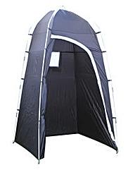 Quest Traveller Toilet Tent
