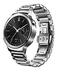 W1 Classic Bracelet Smartwatch