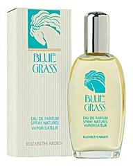 Blue Grass 30ml EDT