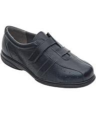 Cosyfeet Heaven Shoe EEEEEE Fit