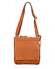 Fiorelli Cybil Bag