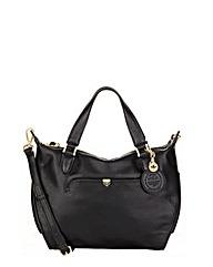 Nica Maya Bag