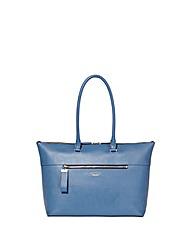 Modalu Burford Bag