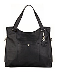 Nica Chrissy Bag