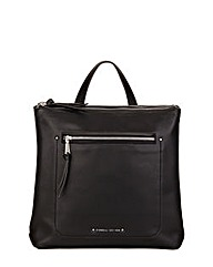 Fiorelli Brodie Bag