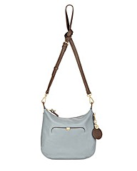 Nica Lillie Bag