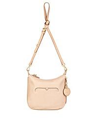 Nica Lillie Bag