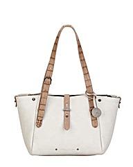 Fiorelli Cate Bag