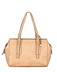 Fiorelli Darcy Bag