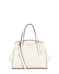 Fiorelli Bella Rose Bag