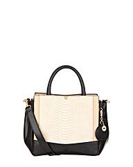 Nica Riley Bag