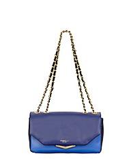 Fiorelli Cyndi Bag