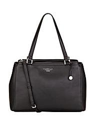 Fiorelli Sophia Bag