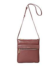 Modalu Erin  Bag With Free Modalu Purse