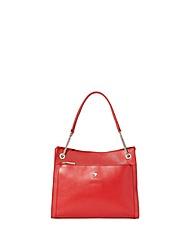 Modalu Clara  Bag
