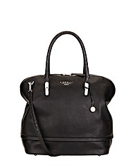 Fiorelli Broghan Bag
