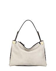Fiorelli Ludlum Bag