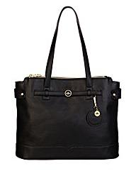 Nica Sybil Bag