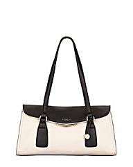 Fiorelli Jodie Bag