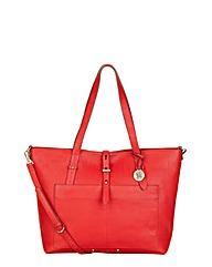 Fiorelli Austyn Bag