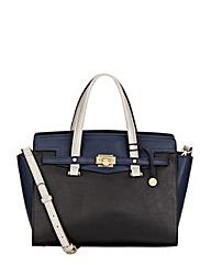 Fiorelli Luella Bag