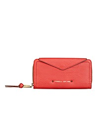 Fiorelli Dannie Purse