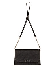 Fiorelli Lila Rose Bag