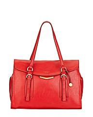 Fiorelli Jenna Bag
