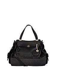 Nica Ava Bag
