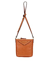 Fiorelli Coby Bag