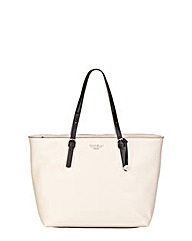 Fiorelli Laurent Bag