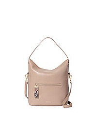 Modalu Whitney Bag